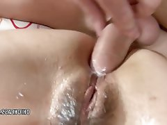 Amateur Anal Hardcore Russian