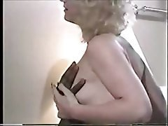 Amateur Cuckold Interracial Retro Big Black Cock