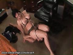 Anal Babe Blowjob Cumshot Fetish