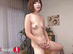 Asian Cunnilingus Japanese Masturbation Teen