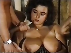 Anal Big Boobs Cumshot Group Sex Hairy